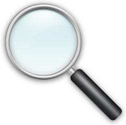 Start Menu Search