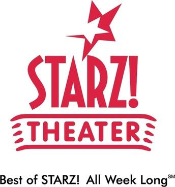 starz theater