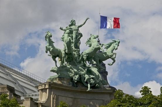 statue monument sculpture