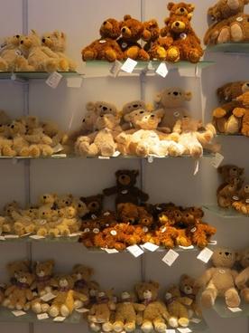 steiff animals steiff tierchen stuffed animal