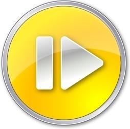 Step Forward Normal Yellow