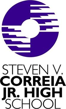 steven v correia jr high school 0