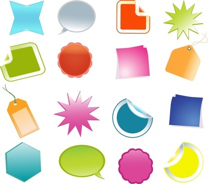 starburst free vector download 33 free vector for commercial use