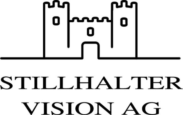 stillhalter vision