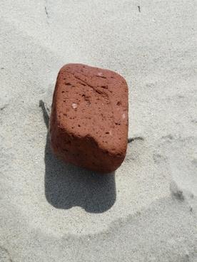 stone brick sea