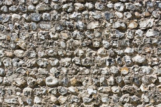 stone wall texture stone wall