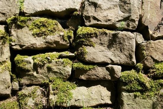 stones stone macro