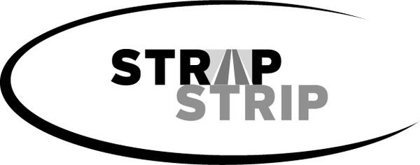 strap strip
