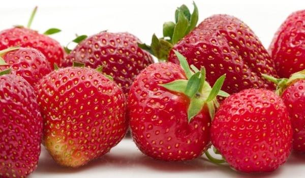 strawberry hd picture 10