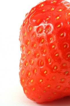 strawberry hd picture 4
