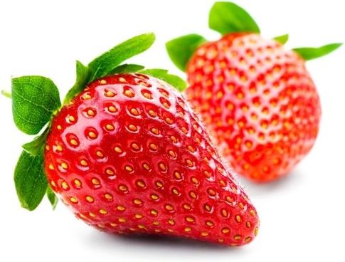 strawberry hd picture 5