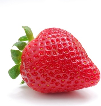strawberry hd picture 7