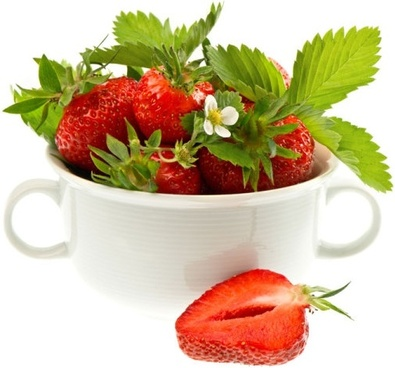 strawberry picture 03 hd pictures