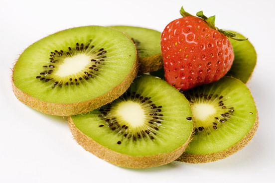 strawberryamp kiwi 1