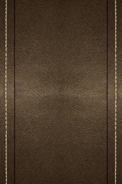 striae texture picture