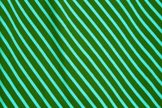 stripe textile background