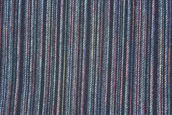 stripe textile background 4