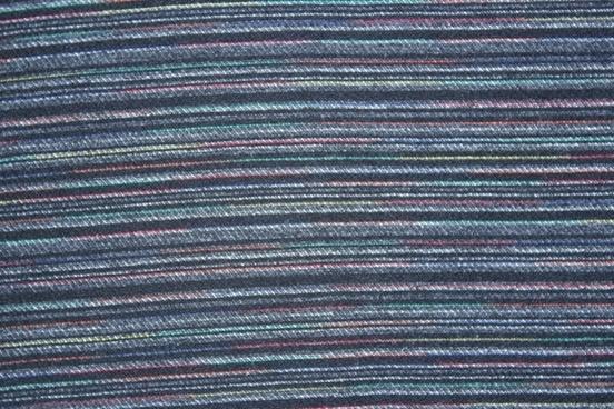 stripe textile background 5