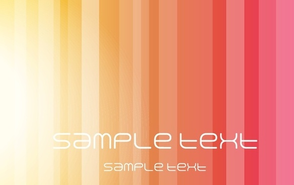 abstract background bright colorful stripes decoration