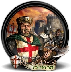 Stronghold Crusader Extreme 1