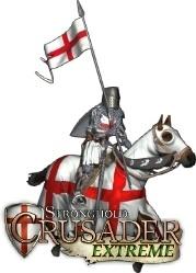 Stronghold Crusader Extreme 3