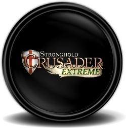 Stronghold Crusader Extreme 4