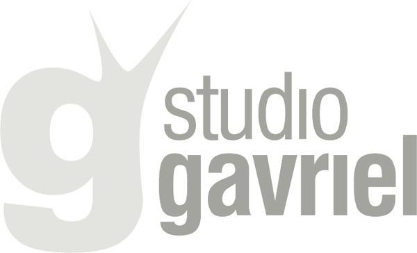 Vector fl studio 11 free vector download (477 Free vector) for