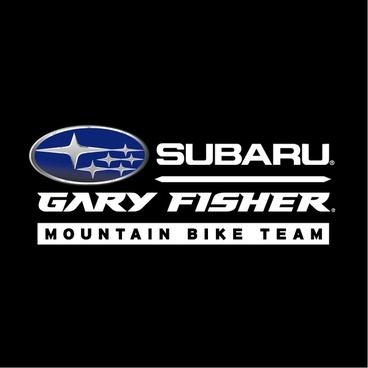 subaru gary fisher mountain bike team