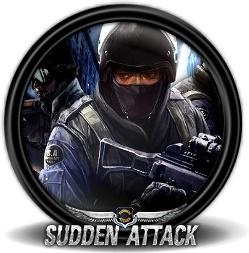 Sudden Attack 6