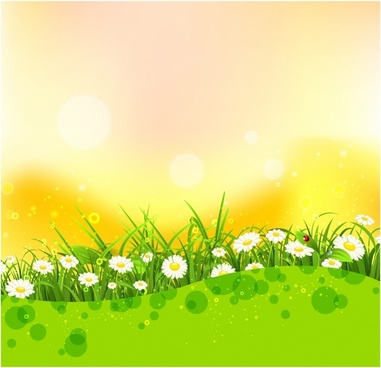 Summer garden free vector download (3,465 Free vector) for