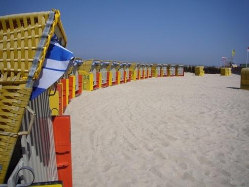 summer beach clubs