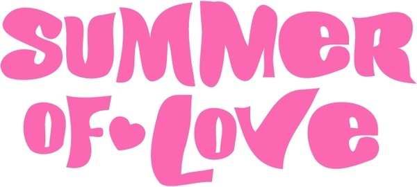 summer of love 2004