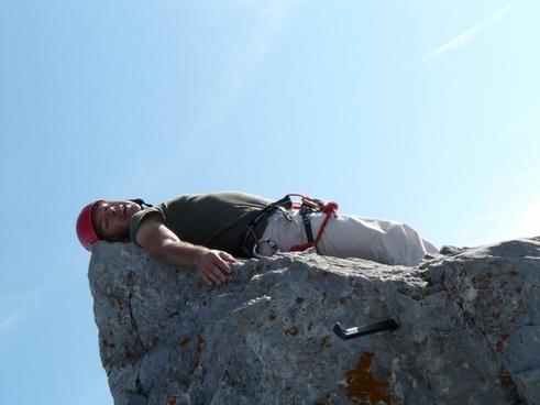 summit stormer summit ellmauer halt