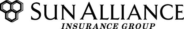 Sun Alliance logo