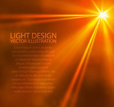 Vector sun light png free vector download (70,173 Free vector) for