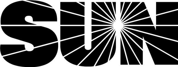 Half sun logo ideas free vector download (71,133 Free vector