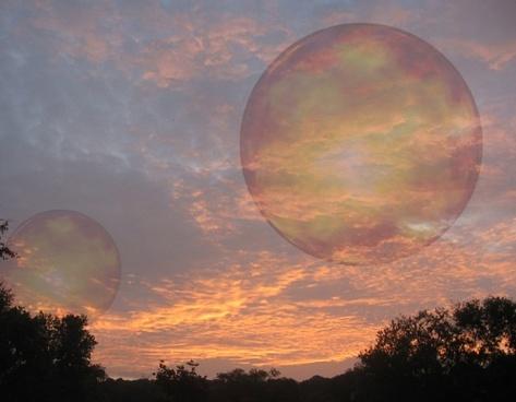 sun spheres