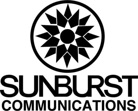 sunburst communications