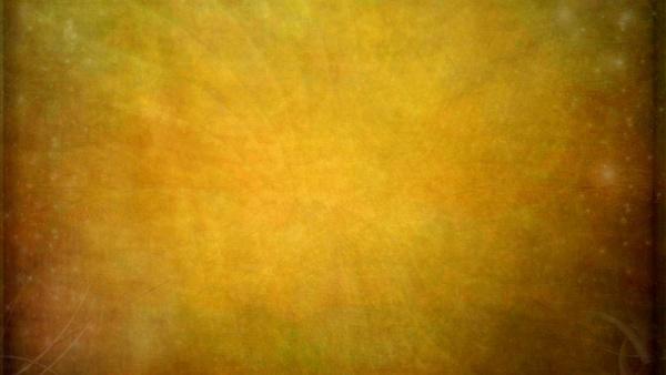 sunburst free texture