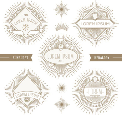 free vector sunburst free vector download 85 free vector for rh all free download com vector sunburst vintage sunburst free vector