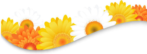Vector Sunflower Garden Background Free Vector Download 53 982 Free Vector For Commercial Use Format Ai Eps Cdr Svg Vector Illustration Graphic Art Design