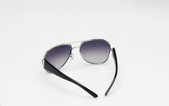 sunglass black good very good