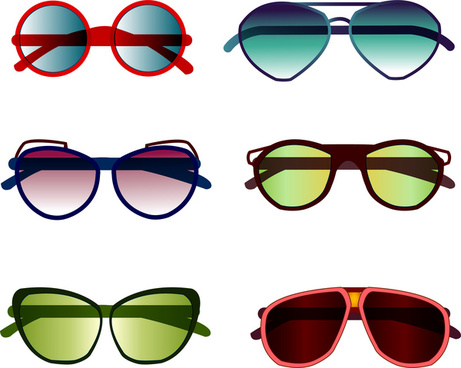 sunglasses free vector images free vector download 171 free vector rh all free download com free sunglasses vector art free vector ray ban sunglasses