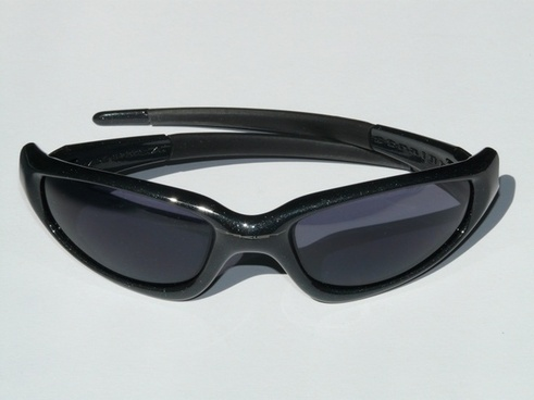 sunglasses glasses dark