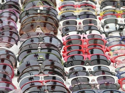 sunglasses glasses sale