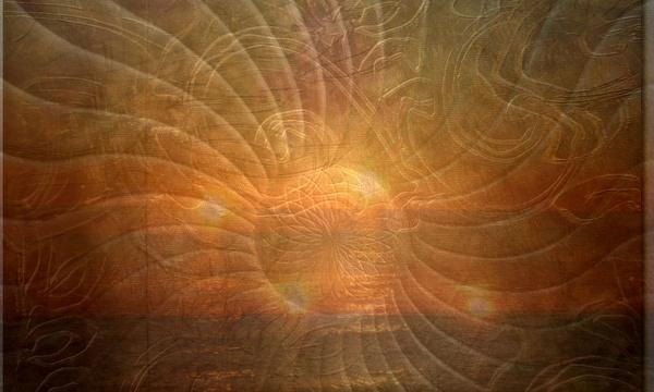 sunlight free texture