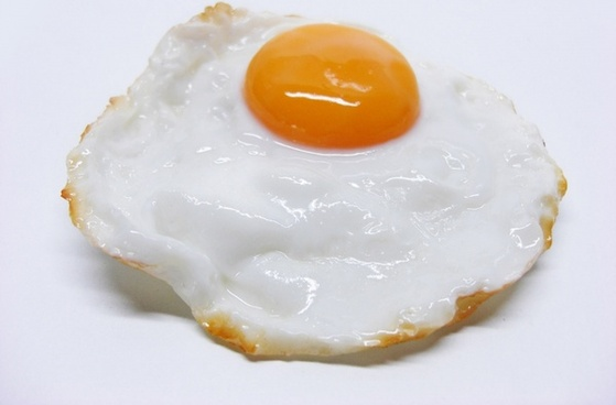 sunnysideup fried eggs