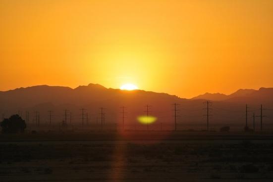 sunrise 62312 a