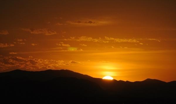 sunrise 62412 j