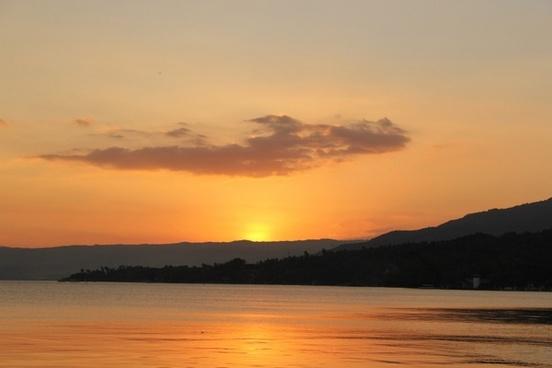 sunset beauty 001